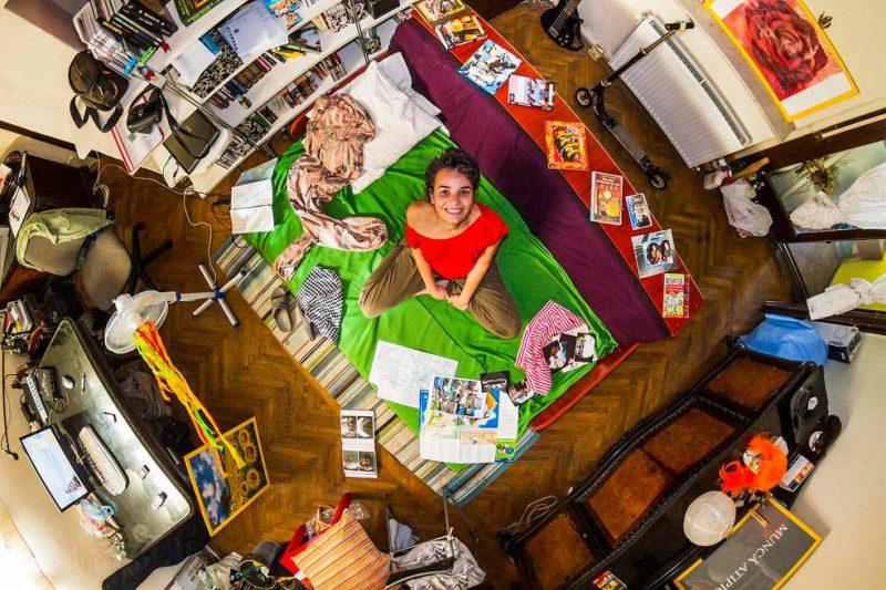 Room 192 Andreea Bucharest Romania 800x533 1