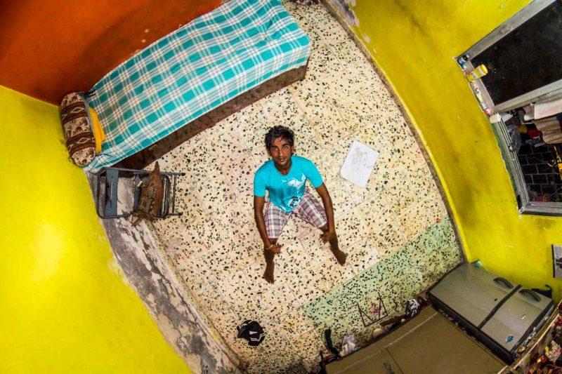 Room 326 Nikesh Mumbai India 800x533