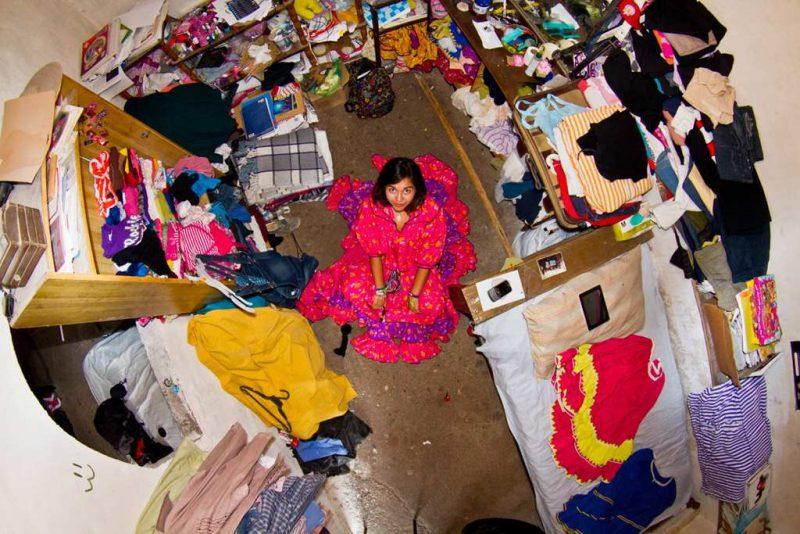 Room 583 Amara Chihuahua Mexico 800x534