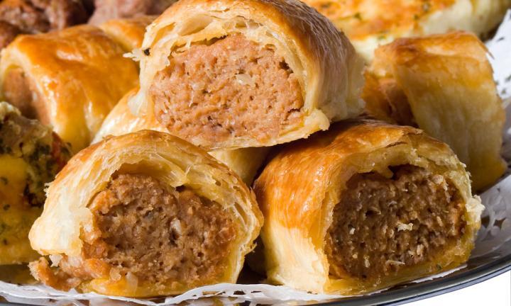 Sausage rolls 2.jpg 20150427064015 q75dx720y432u1r1ggc
