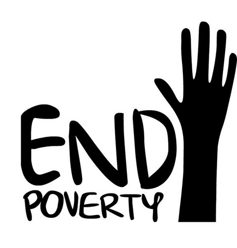 End the poverty th CE B5 CF 81 C3 B8 E1 B9 BF CE B5r CF 84y 30220556 478 500