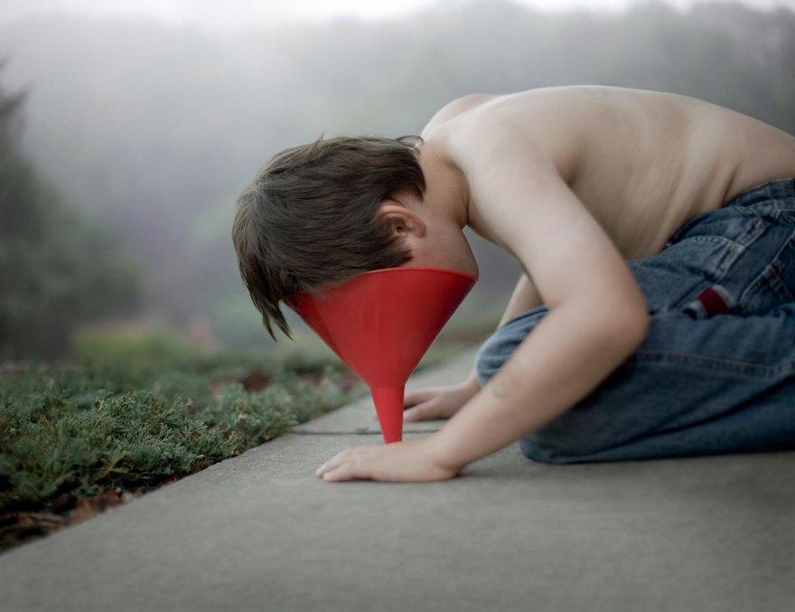 autistic son father photography elijah echolilia timothy archibald 17 5800896dc6aa8 880