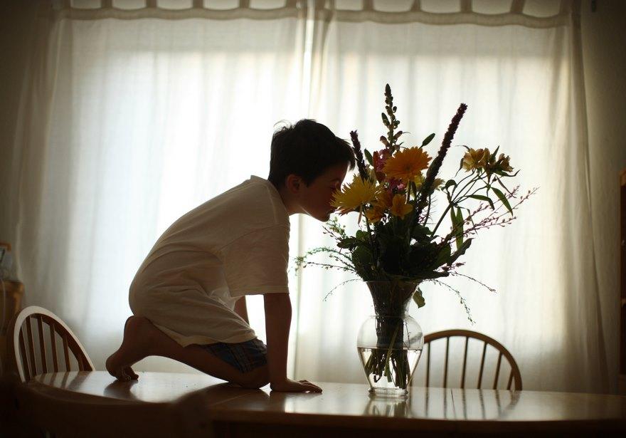 autistic son father photography elijah echolilia timothy archibald 19 58008972d3e0f 880