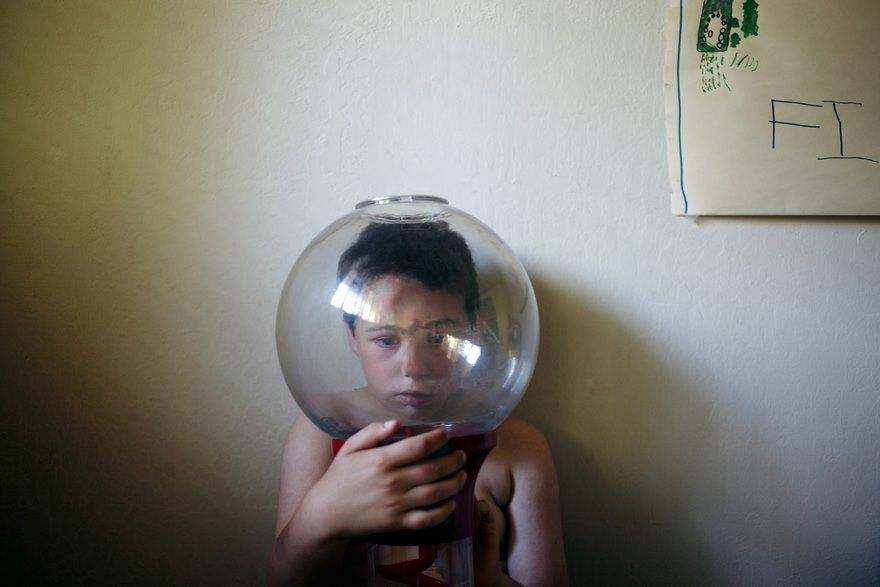 autistic son father photography elijah echolilia timothy archibald 26 58008984b578e 880