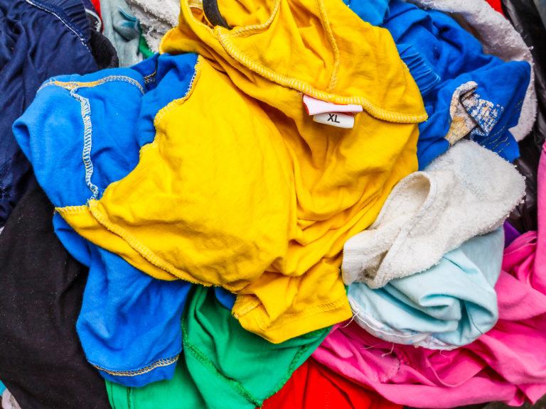 bigstock Pile Of Dirty Cloth Preparing 104840633 768x576