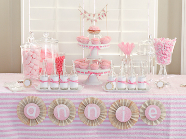 candy buffet cropped