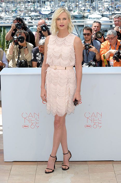 charlize1 a