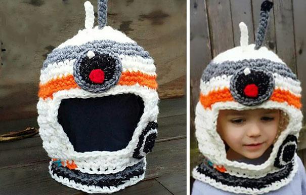 crochet et halloween costume stephanie pokorny 6