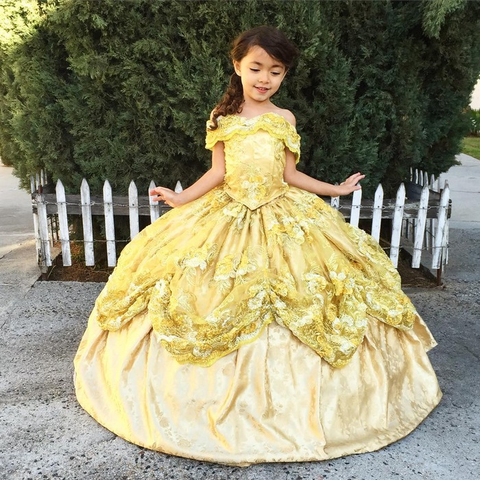 dad design disney dresses nephi garcia 37