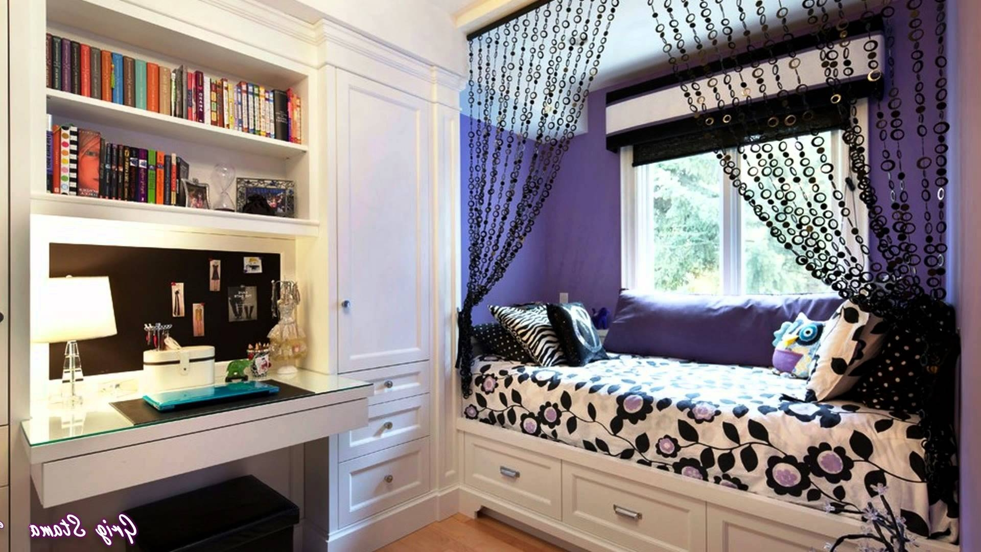 diy room decorating ideas for teenage girls youtube diy teenage with diy room decorating ideas for bedroom photo teenage bedroom ideas