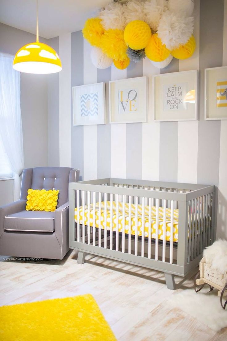 nursery design 01