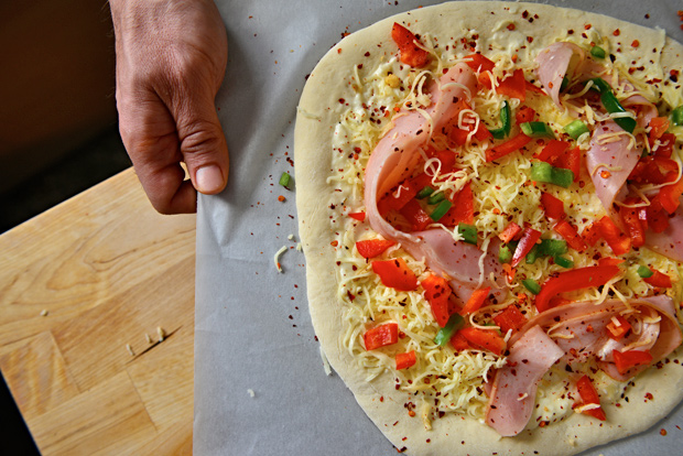 pizzaflair 002