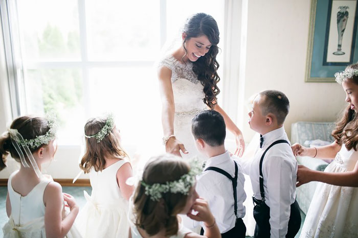special ed teacher wedding kinsey french lang thomas 3 57ef8b07d41f2 700
