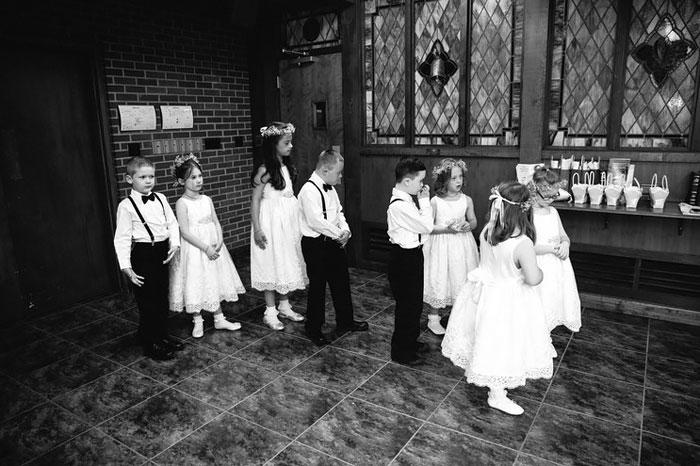 special ed teacher wedding kinsey french lang thomas 4 57ef8b09d892d 700