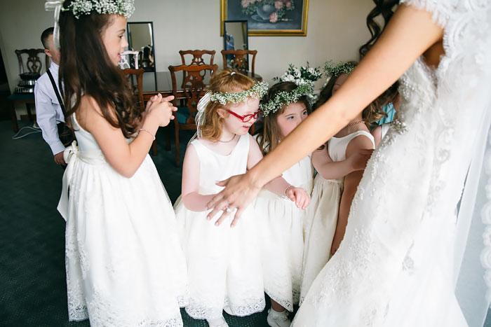 special ed teacher wedding kinsey french lang thomas 7 57ef8b10bdeee 700