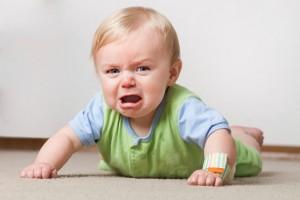 tantrum 8 months 300x200