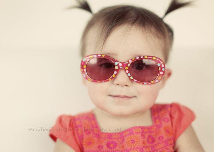 6e06edca75 Χρειάζονται τα μωρά γυαλιά ηλίου  - Mothersblog.gr