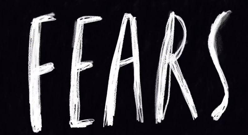 FEARS2