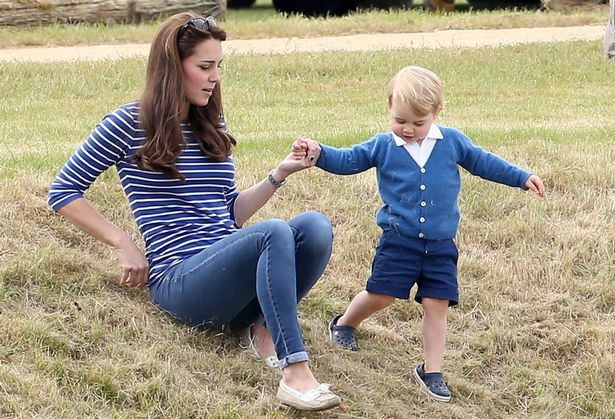 Kate Middleton 0010