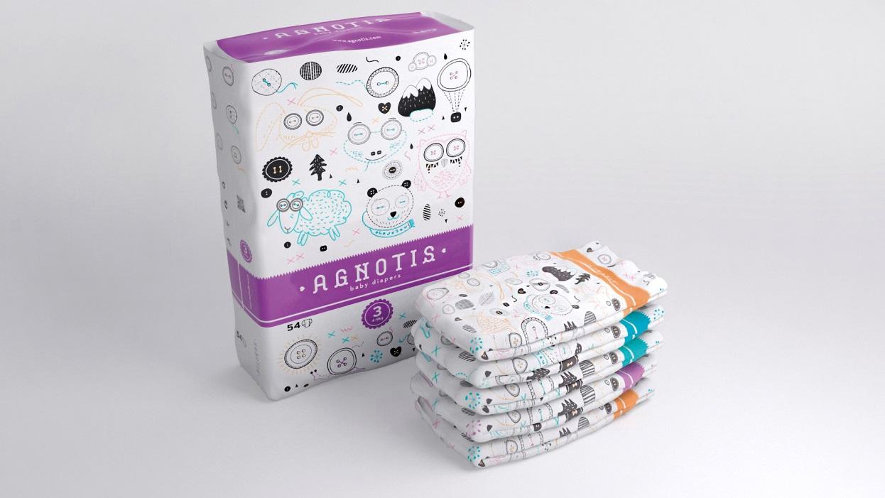 agnotis1