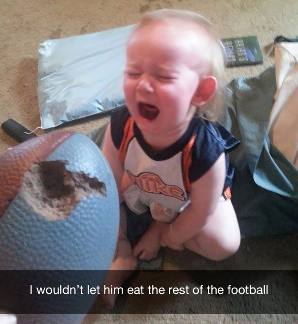 funny reasons why kids cry 1 575019fb3e216 605
