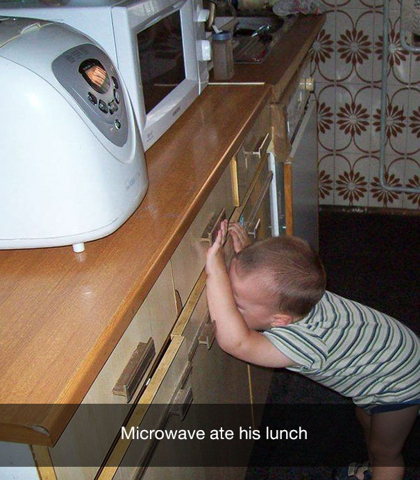 funny reasons why kids cry 101 575039927ae25 605