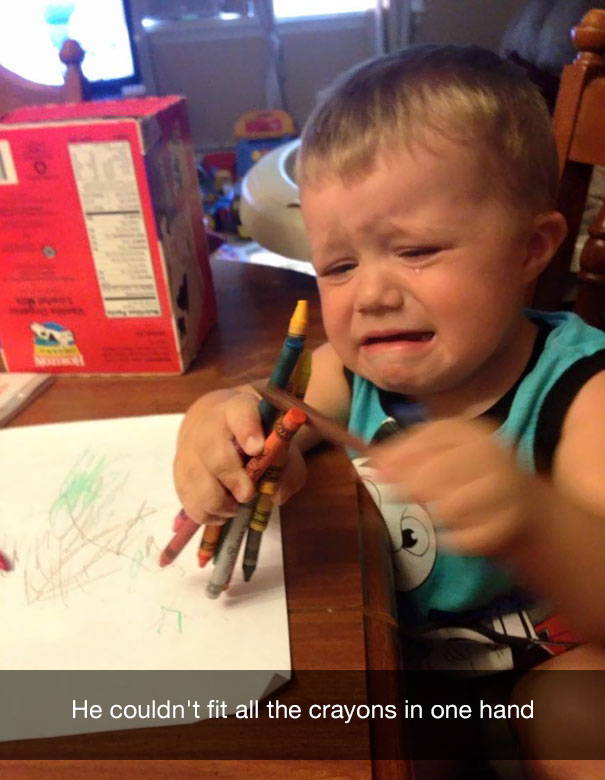 funny reasons why kids cry 53 57501a7858912 605