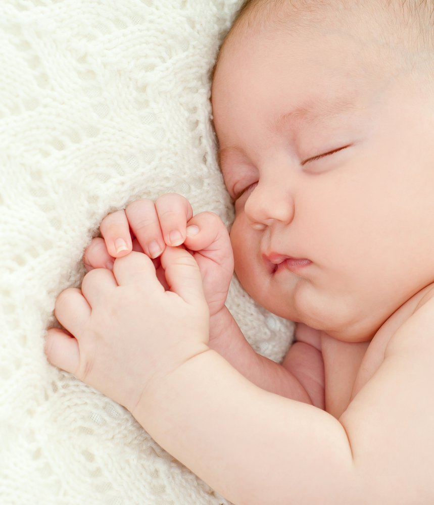 baby milestones at 2 months 04