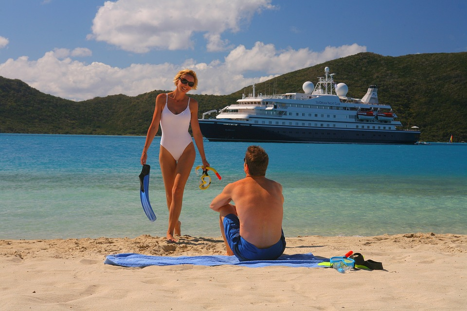 cruise ship 1108961 960 720