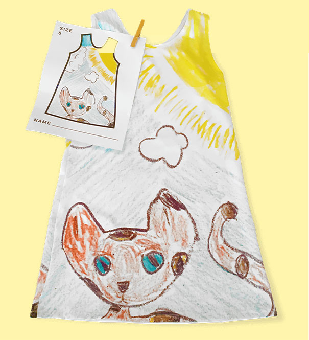 kids design own clothes picture this clothing 10