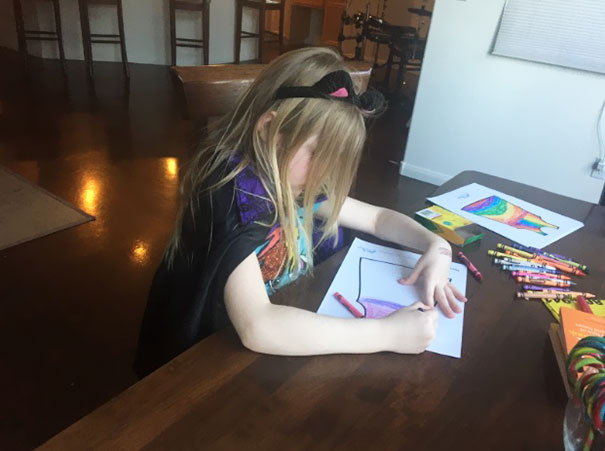 kids design own clothes picture this clothing 4