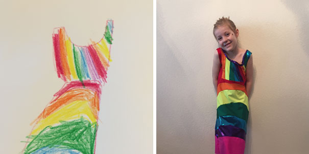 kids design own clothes picture this clothing 5