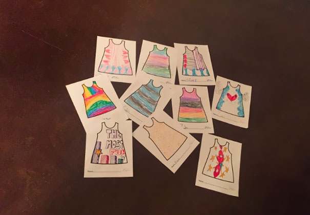 kids design own clothes picture this clothing 6