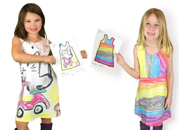 kids design own clothes picture this clothing 8
