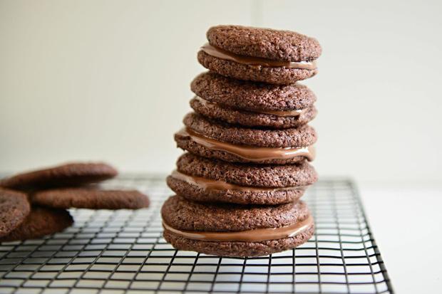 nutellacookies 005