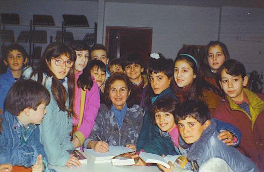 school6