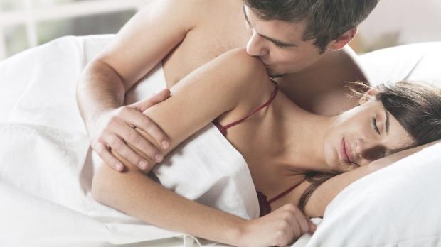 sexualiki zoi meta ton toketo 3