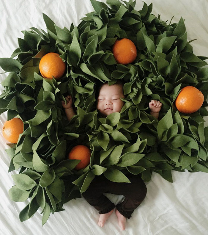 sleeping baby cosplay joey marie laura izumikawa choi 10 57be92268af0b 700