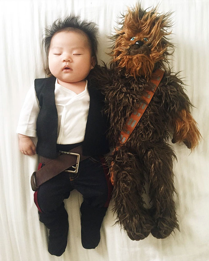 sleeping baby cosplay joey marie laura izumikawa choi 27 57be924e80bbf 700