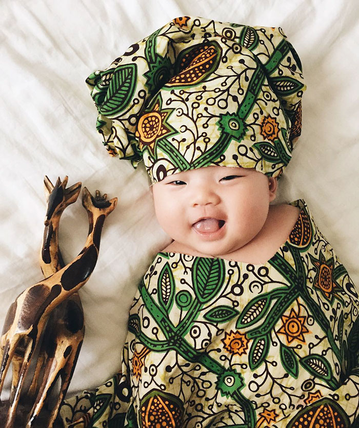 sleeping baby cosplay joey marie laura izumikawa choi 3 57be92186c777 700
