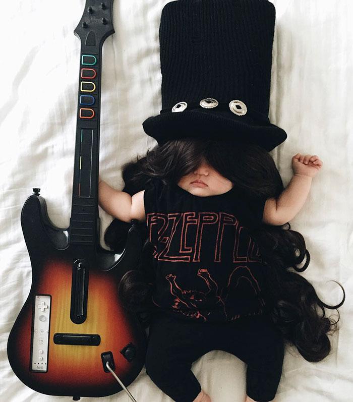 sleeping baby cosplay joey marie laura izumikawa choi 36 57be926acc7d1 700