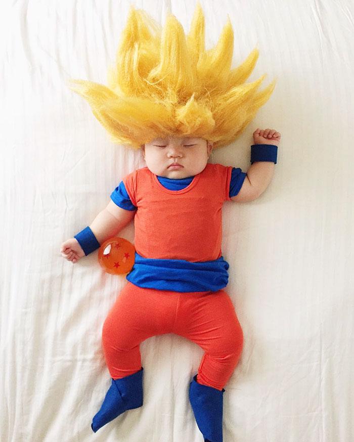 sleeping baby cosplay joey marie laura izumikawa choi 43 57be949e654cd 700
