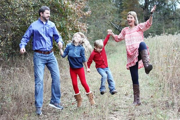 susannah lewis husband kids 5c2cf28d 83c0 4903 bb40 b0d66cfa2472