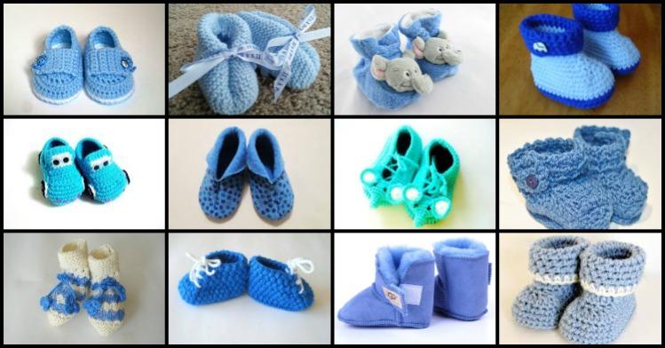 blue-booties-30102014