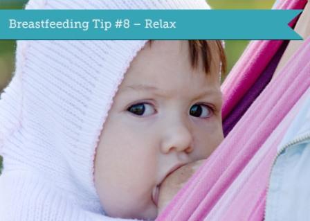 breastfeedingtip8