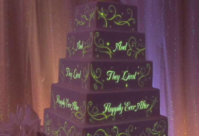 disney-wedding-cake-6