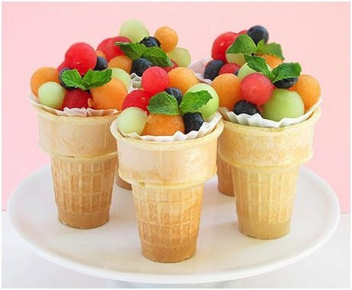 fruit-cup-snacks-kids