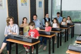junior-music-course-300