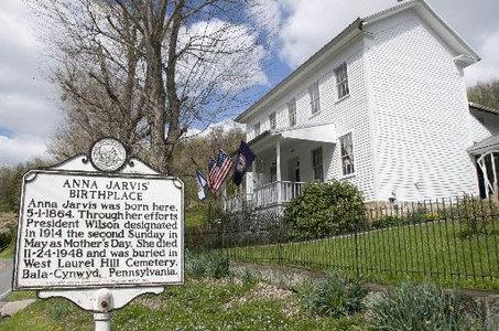 Anna House1