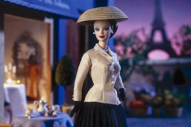 barbie 3